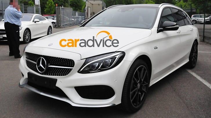 Mercedes-Benz-C450-Sport-AMG-5