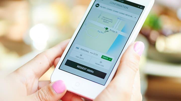 uberx_mobile-phone