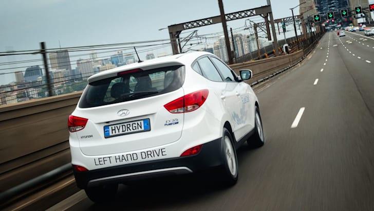 Hyundai-ix35-Hydrogen-3