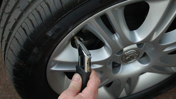tyre-pressure-file-_001