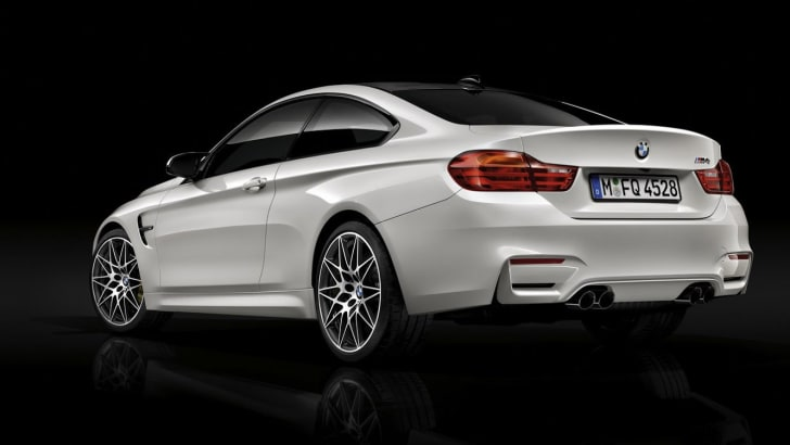 2016_bmw_m3-m4_competition-pack_02