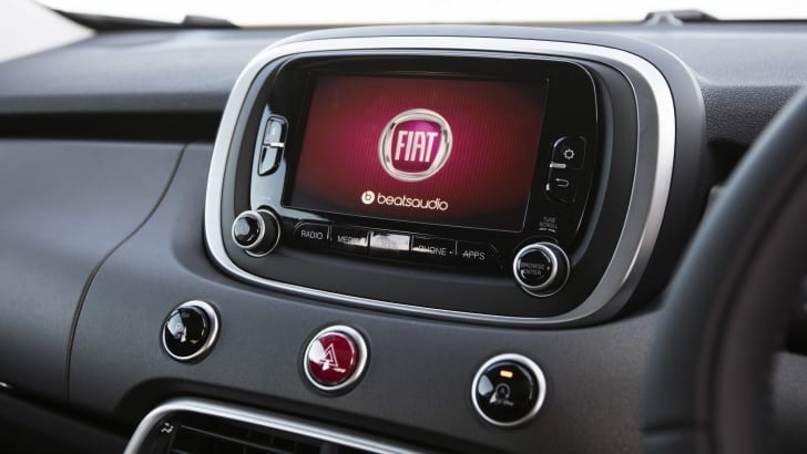 Fiat 500x-9106