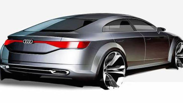 Audi-TT-Sportback-rendering-2