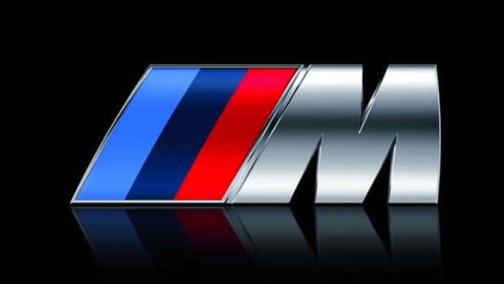 bmw-m-badge