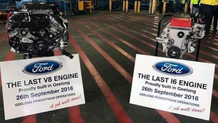 ford-engines_geelong_final