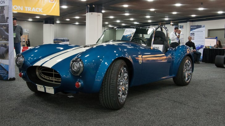 3d-printed-shelby-cobra-replica-hero