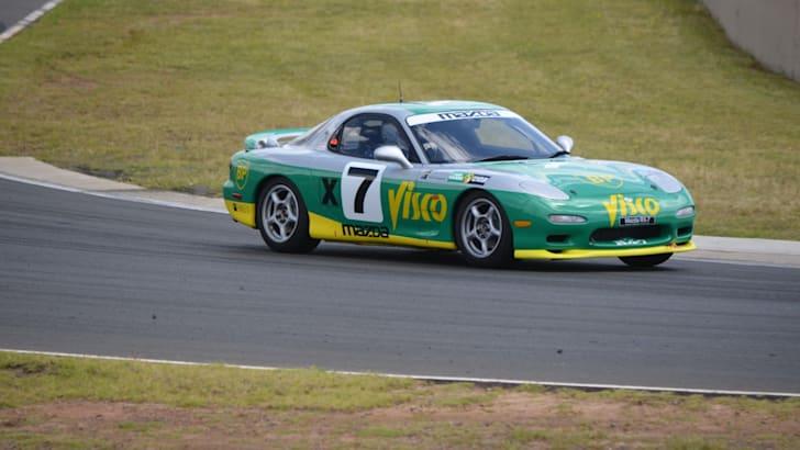 Mazda-RX-13B-2014-WTAC-15