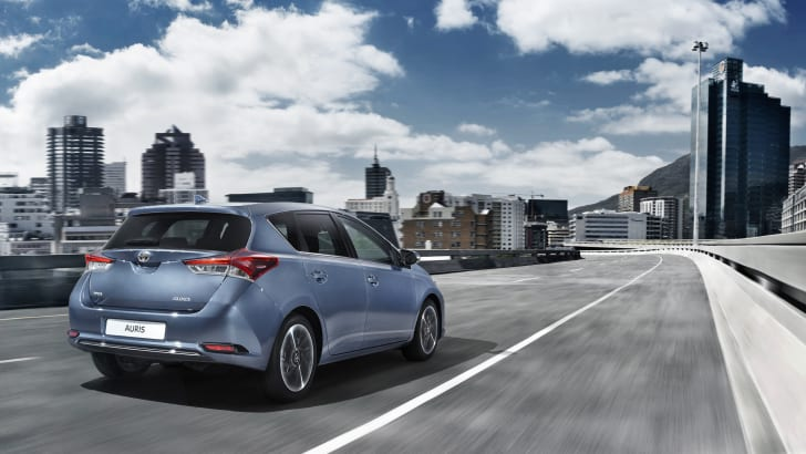 AURIS_LOC_12_DPL_2015_3-4_REAR_prhr