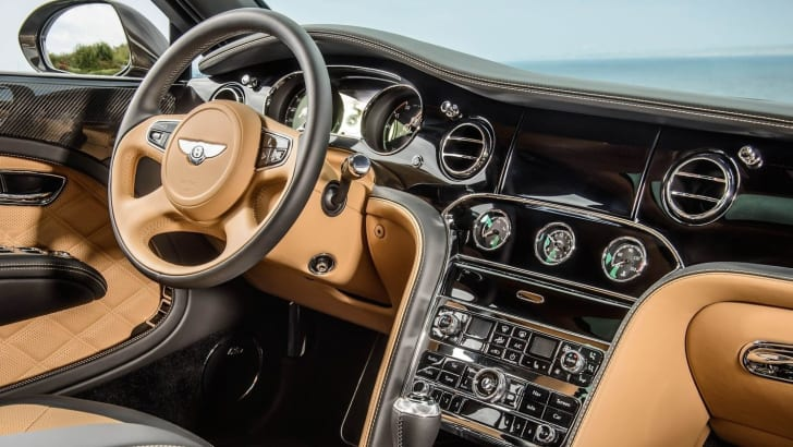 Bentley-Mulsanne-Speed-2