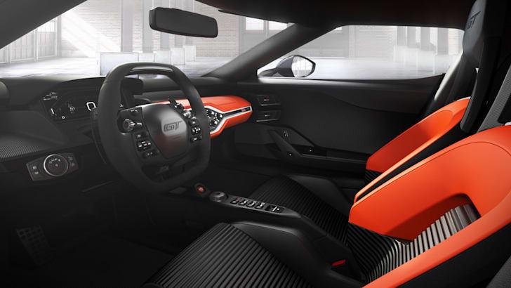 ford-gt-configurator-interior