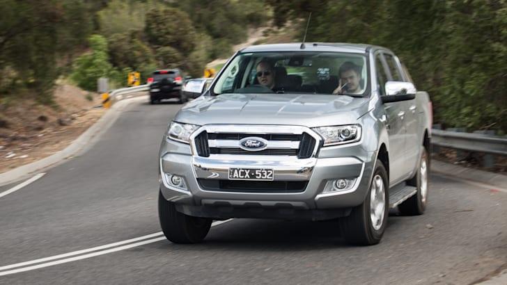 2016-ford-ranger-dual-cab-ute-10
