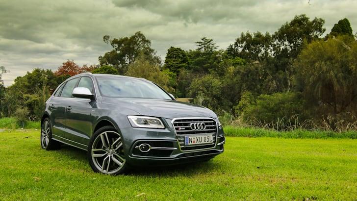 2014-Audi-SQ5-TDI-40