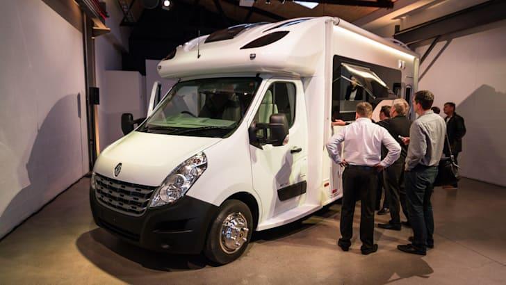 2014-Renault-Master-motorhome-18