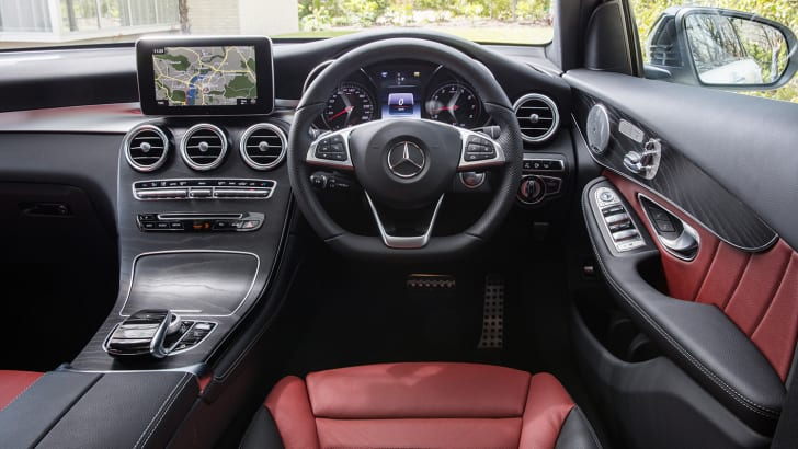 2017_mercedes-benz_glc-coupe_mercedes-amg_glc43-coupeglc-coupe_8888