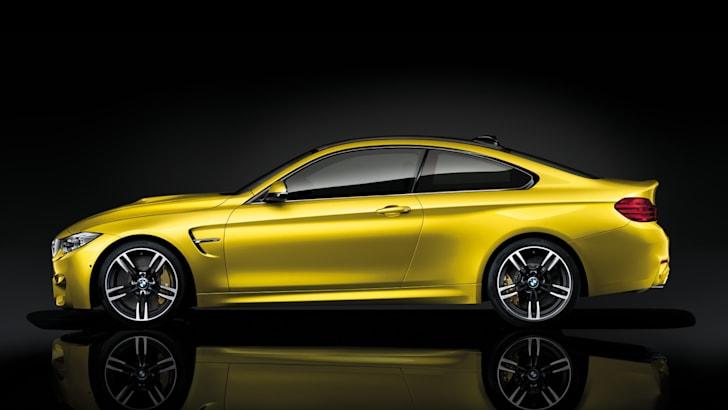 2014-BMW-M3-05