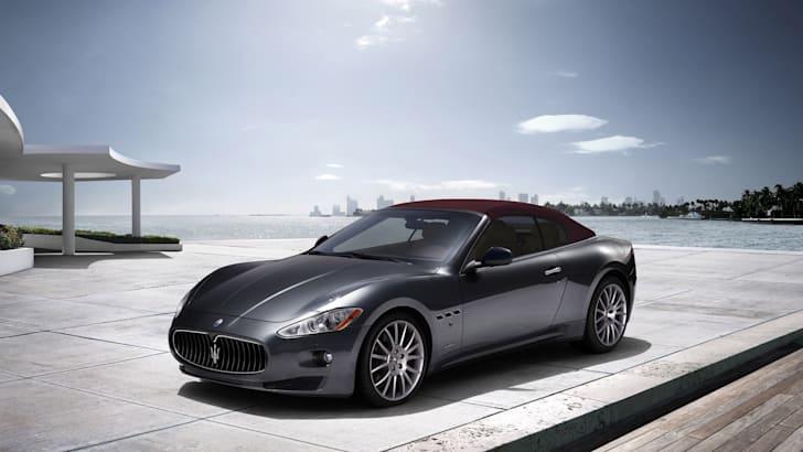 2010_Maserati_GranCabrio_010