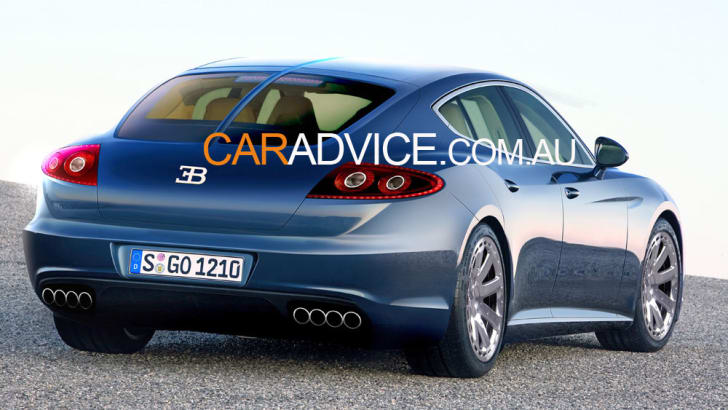 2013_Bugatti_Bordeaux_002