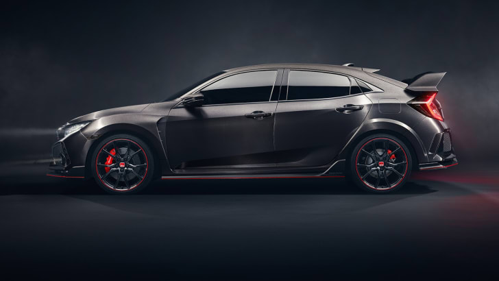 2017_honda_civic_type-r_concept_02