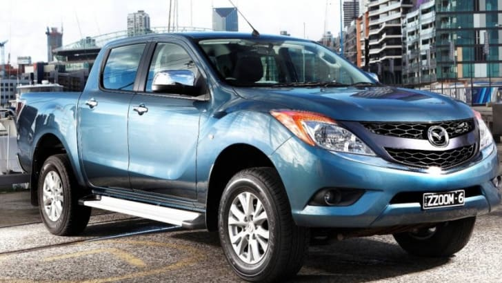 xmazda-bt-50.jpg.pagespeed.ic.xZnha1ND79