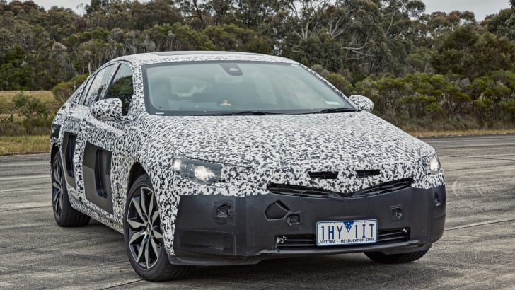 2018-holden-commodore-opel-insignia-5