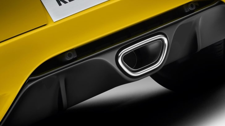 Renault-Megane-Coupe-R.S.-250_6