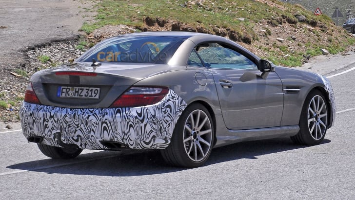 mercedes-benz-slc-spy-7-rear