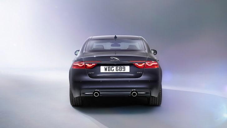 Jaguar XF_1