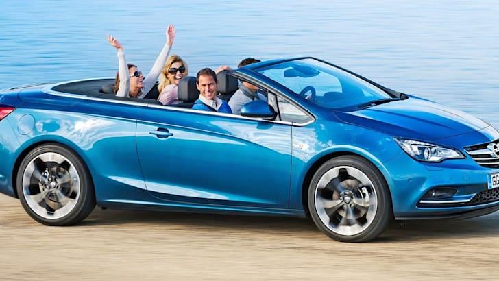 Opel-Cascada