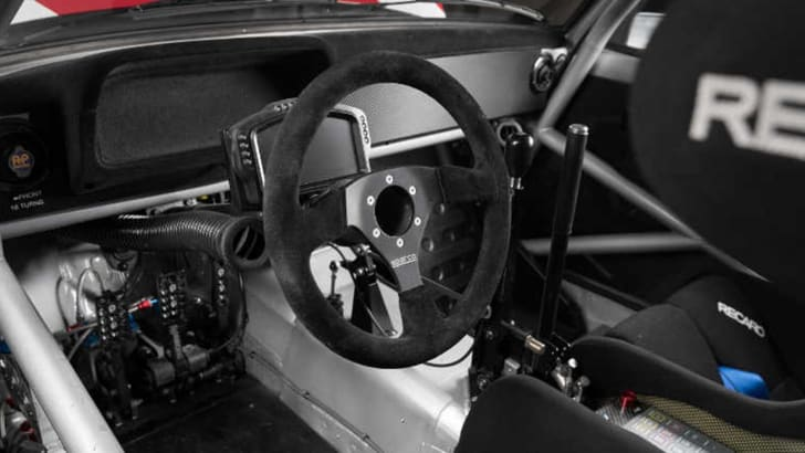 ford-escort-rs-ken-block-interior