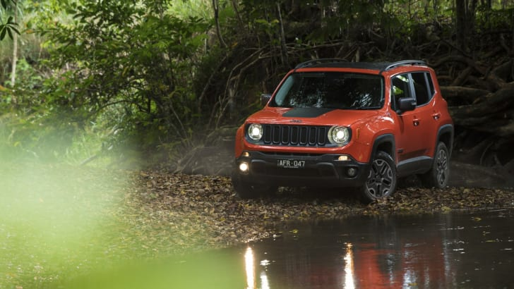 2015 Jeep Renegade_41