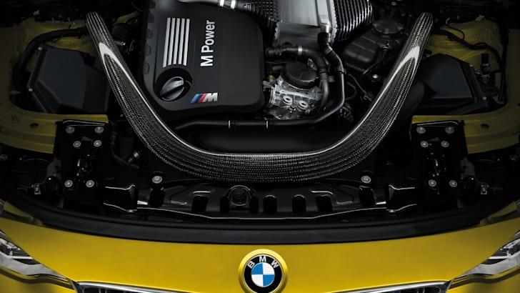 2014-BMW-M3-02