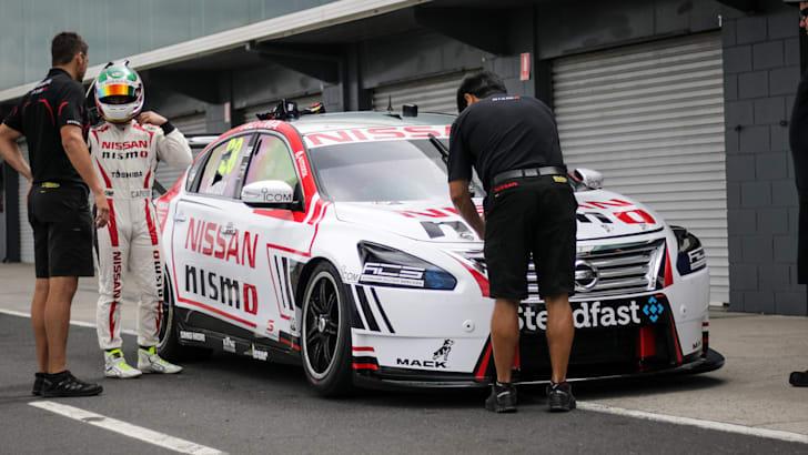 2016-nissan-motorsport-event-nismo-gt3-gtr-altima-v8-supercar-19