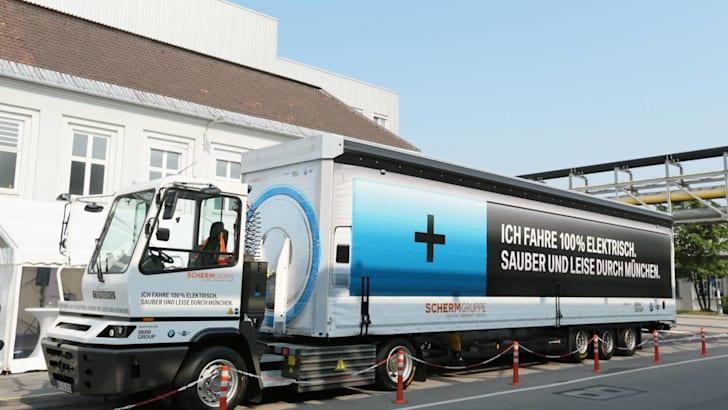 2015_bmw_terberg_electric-truck_01