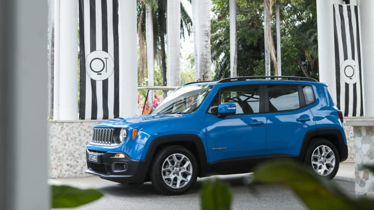 2015 Jeep Renegade_17