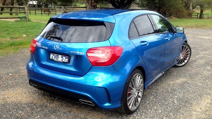 Mercedes-Benz-A45-AMG-blue-JS