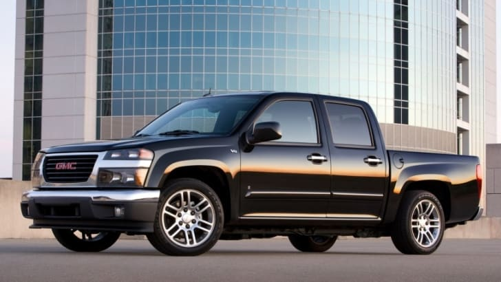 2010_gmc_canyon