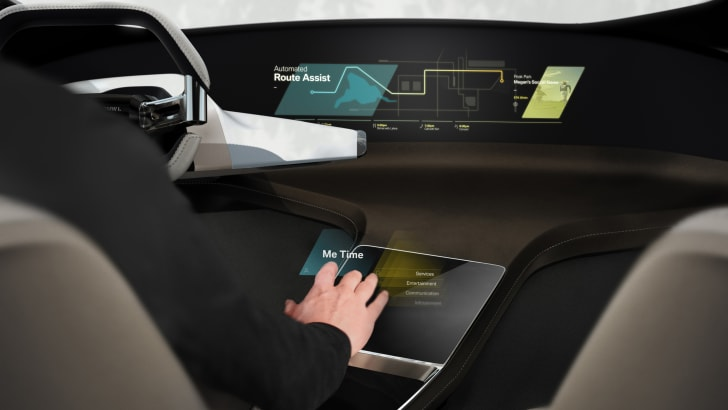 bmw-i-inside-future-concept_infotainment_08