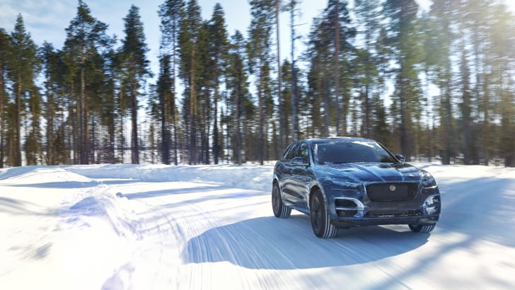 Jag_FPACE_Cold_Test_Image_290715_05_(113890)