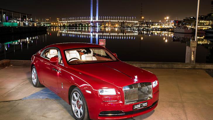 14-Rolls-Royce-Wraith-Shoot-003