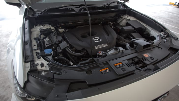 mazda-2-5-l-turbo