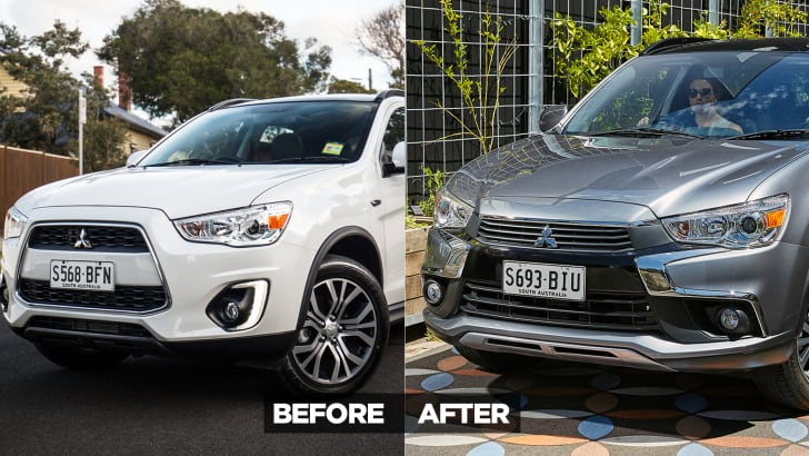 before-after_mitsubishi-asx
