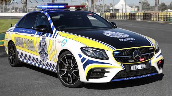 mercedes-amg-e43-guardian-v2-vic-police-02