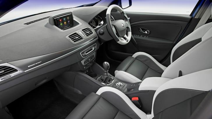 Renault Megane GT 220 hatch_07