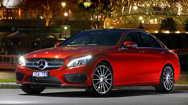 2015-Mercedes-Benz-C-Class-LCT-2