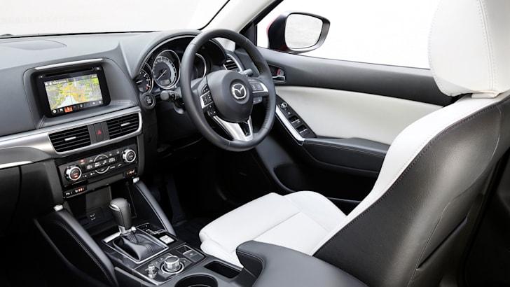 2015 Mazda CX-5_14