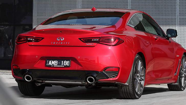 2017-infiniti-q60-3-0t-red-sport-q60s-52