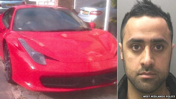 news-ferrari-driven-by-police-crook-3