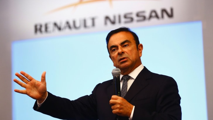 Carlos-Ghosn-Renault-Nissan-Alliance-CEO