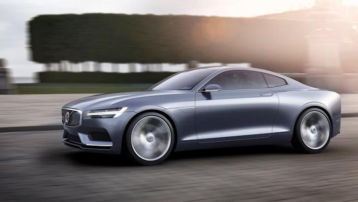 Volvo-Concept-Coupe-6