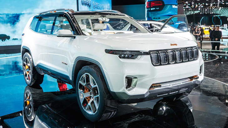 jeep-yuntu-front